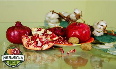 offerta succo naturale melagrana italia succo di frutta spremuta melagrana made in italy