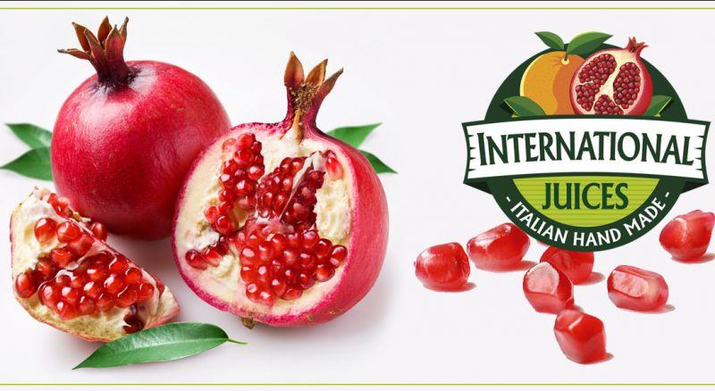 Offerta succo di melograno calabria - spremuta melagrana naturale alta qualità made in Italy