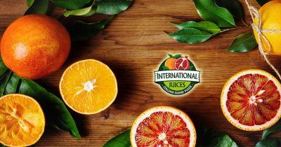 international juices offerta semilavorati a base di frutta promozione produzione e distribuzione semilavorati di frutta