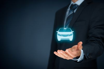 taddei group offerta noleggio auto breve lungo periodo