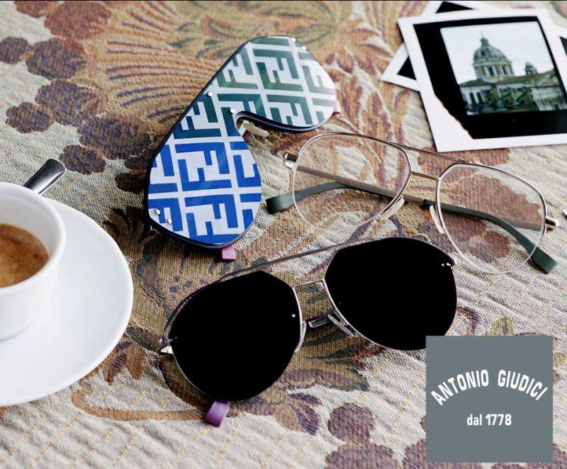 offerta occhiali da vista guess-promozione montatura occhiali fendi
