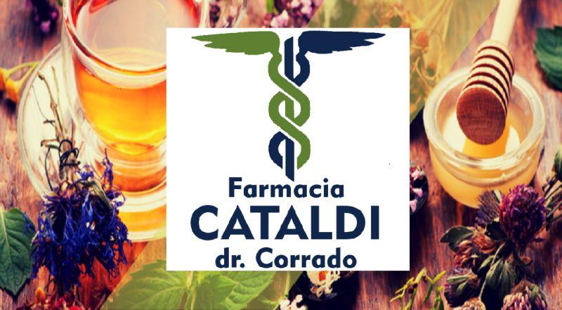 FARMACIA CATALDI DR. CORRADO offerta misurazione glicemia occasione gratuita  Siracusa