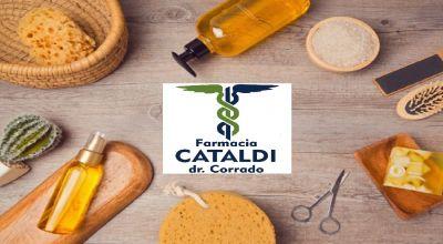 farmacia cataldi dr corrado offerta idee regalo occasione omaggi clienti siracusa
