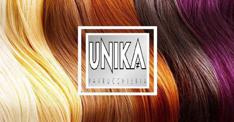 offerta henne colorazione naturale capelli ancona - occasione prodotti naturali capelli osimo