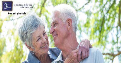 offerta visite trattamenti dentistici a domicilio occasione riparazione dentiere a domicilio