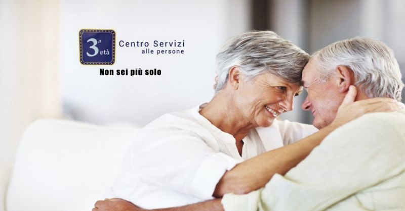 offerta dentista a domicilio Roma servizi dentistici - occasione dentiere a domicilio Roma
