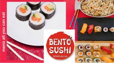 offerta ristorante sushi all you can eat senigallia occasione ristorante giapponse senigallia