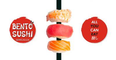 bento sushi senigallia offerta menu specialita giapponesi sushi senigallia