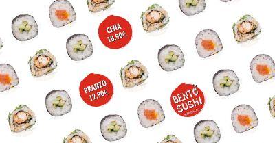 bento sushi senigallia trova ristorante giapponese dove ordinare senza limiti senigallia