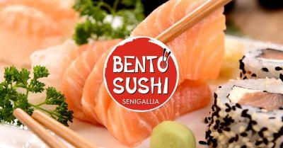 bento sushi senigallia offerta cucina giapponese di qualita senigallia