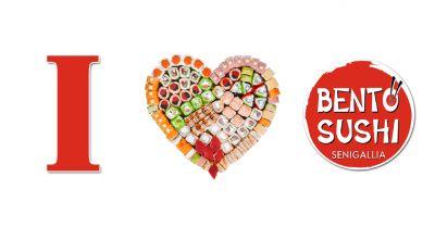 bento sushi senigallia offerta servizio prenotazione online ristorante giapponese senigallia