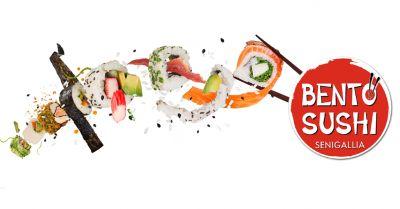 bento sushi senigallia offerta ristoranti di sushi consigliati a senigallia