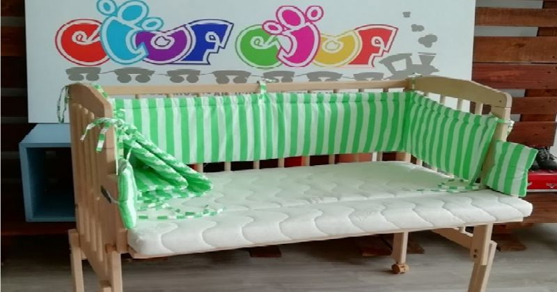 offerta lettino completo usato Verona - occasione culla per neonati di seconda mano a Verona