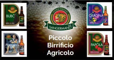 offerta vendita birra artigianale agricola a camerano occasione birrificio agricolo camerano