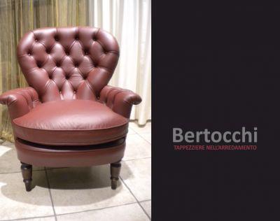 offerta rifacimento poltrone d epoca promozione rimessa a nuovo e imbottitura divani