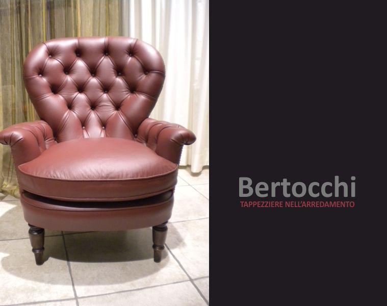 offerta rifacimento poltrone d epoca-promozione rimessa a nuovo e imbottitura divani