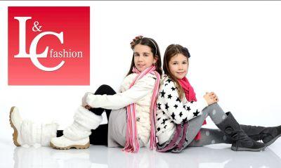 promozione abbigliamento kloe bambino vibo valentia offerta grandi marche vestiti bambini