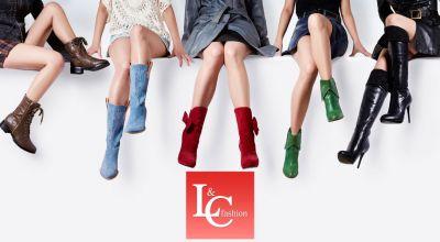 sconto scarpe invernali marca vibo valentia promozione calzature firmate maierato