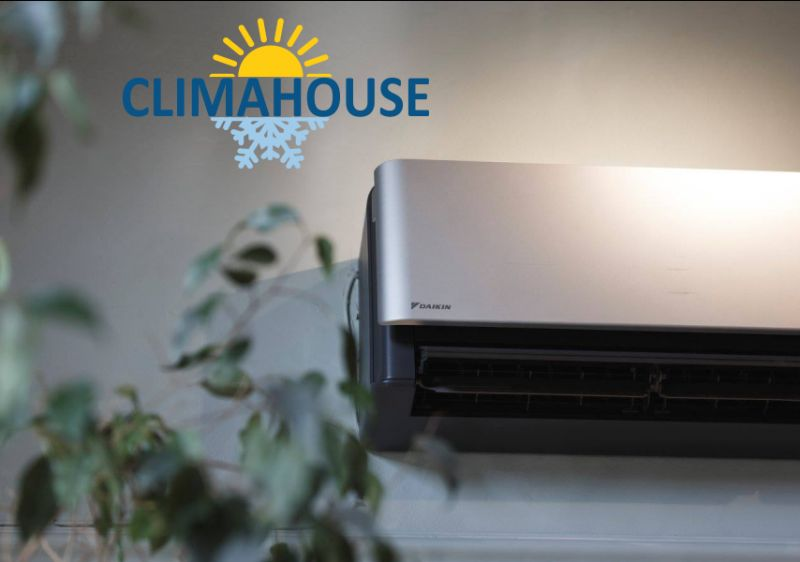 Offerta istallazione professionale condizionatori daikin-promozione manutenzione climatizzatori