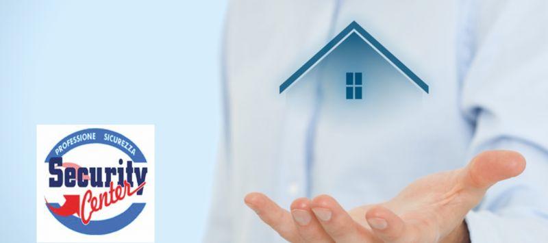 offerta sistemi d allarme automatizzati-promozione sistemi di sicurezza per privati e aziende