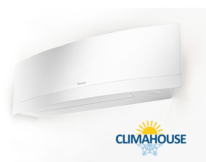 CLIMAHOUSE offerta vendita condizionatori samsung - promozione manutenzione climatizzatori