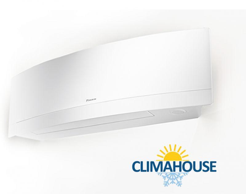 CLIMAHOUSE offerta vendita condizionatori samsung -promozione pulizia dei filtri climatizzatore