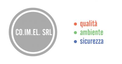 offerta responsabile gestione aziendale integrata coimel srl