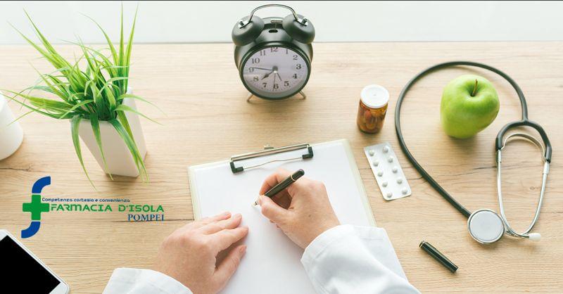 offerta farmacia a napoli - occasione farmacia di turno napoli