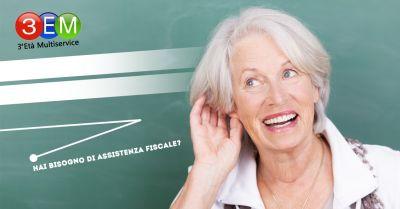 g s terza eta multiservice offerta assistenza fiscale e legale per anziani salerno
