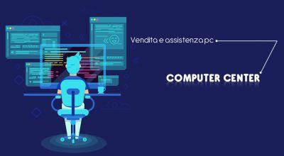 offerta vendita assistenza computer taranto promozione servizio assistenza computer taranto