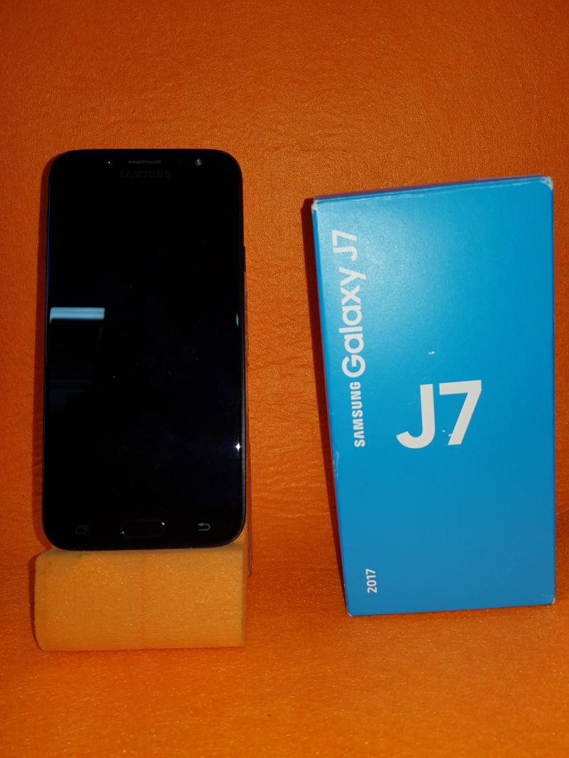 offerta telefono Samsung taranto computer center j7 usato promozione