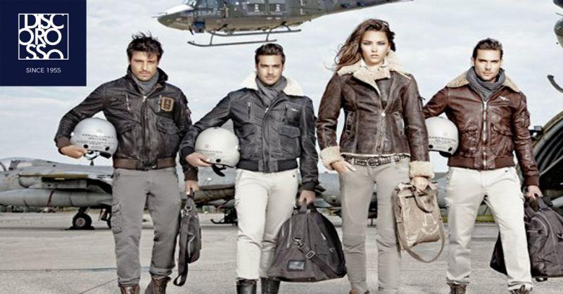offerta collezione aeronautica militare Roma - occasione aeronautica militare store Fiumicino
