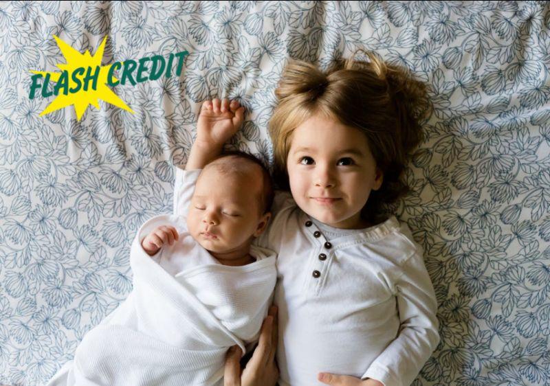 offerta prestiti con tassi agevolati frontalieri-promozione prestiti con tassi frontalieri