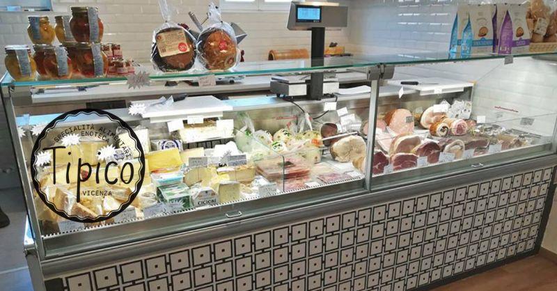 offerta prodotti enogastronomici tradizionali italiani - occasione specialità alimentari italia