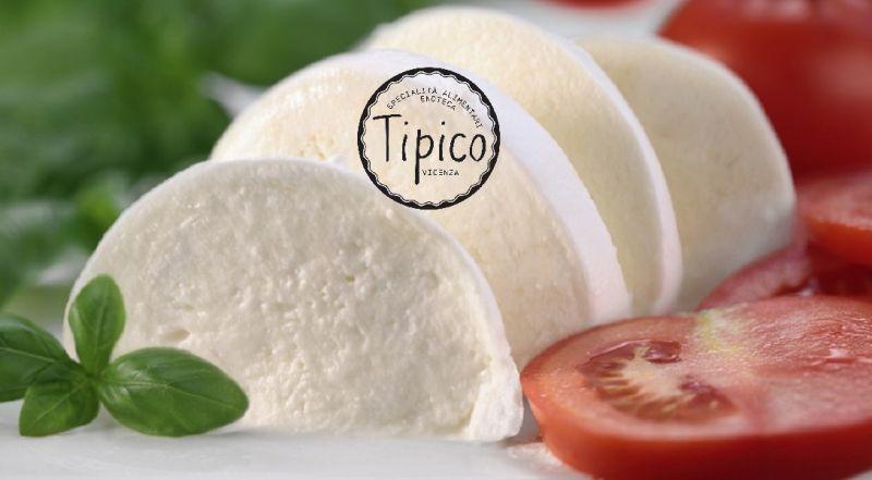 TIPICO - Occasione prodotti tipici gastronomia TIPICOVICENZA facebook tipico facebook vicenza
