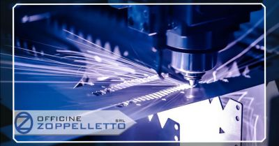 offerta ossitaglio e taglio a plasma su acciaio inox occasione servizio piegatura lamiere