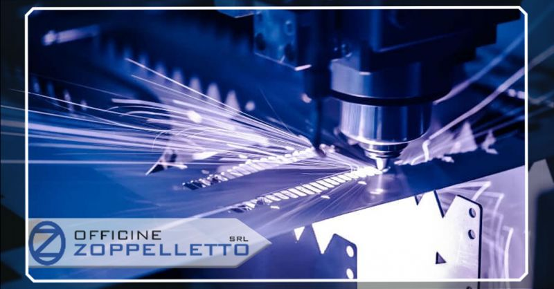 Offerta Ossitaglio e taglio a plasma su acciaio inox - Occasione Servizio Piegatura Lamiere