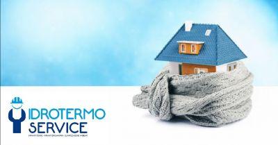 offerta sostituzione impianti di riscaldamento verona occasione installazione di stufe verona