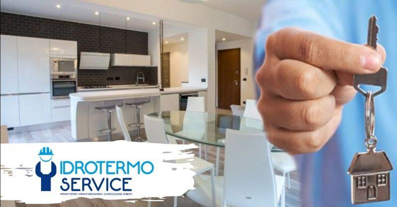 Occasione ristrutturazione edile chiavi in mano - offerta rifacimento ambienti interni Verona