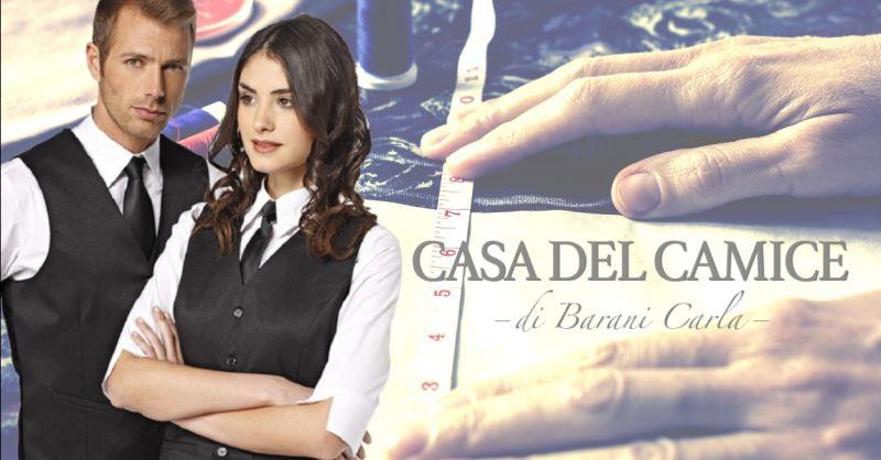 CASA DEL CAMICE - offerta dove acquistare le migliori divise da lavoro professionali Piacenza