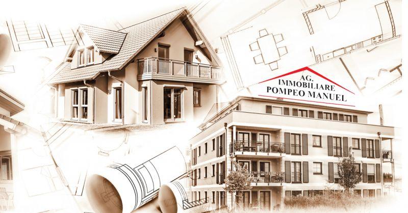 Offerta agenzia immobiliare Susegana - Promozione vendita case residenziali Susegana