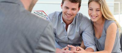 immobiliare pompeo manuel offerta servizio intermediazione immobiliare susegana