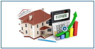 ag immobiliare pompeo manuel offerta servizio perizie di stima immobiliare susegana