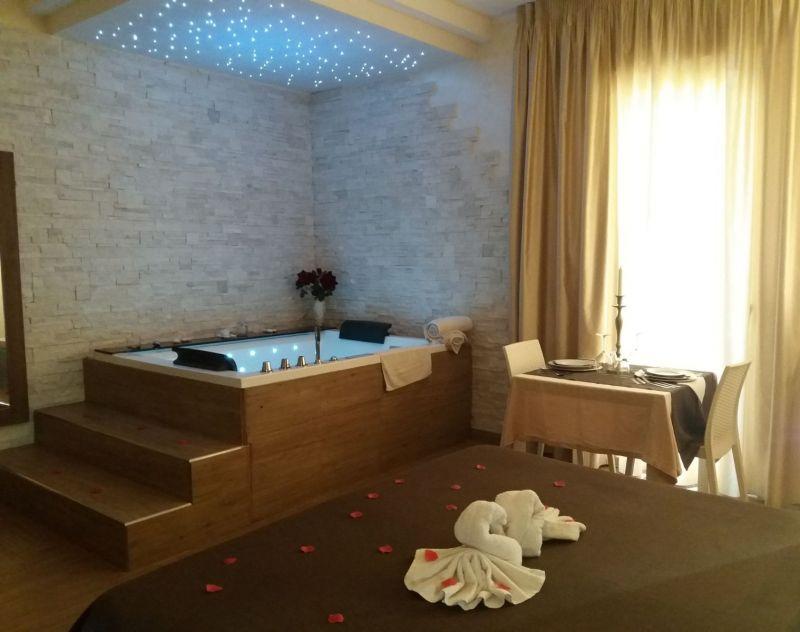 promozione soggiorno residence suite tarando offerta soggiorno in suite con mini piscina puglia