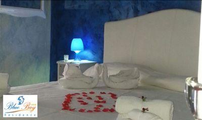 offerta soggiorno appartamento taranto promozione residence puglia weekend quattro persone