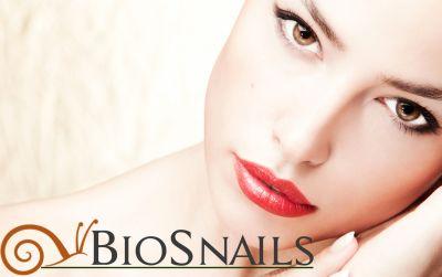 offerta crema idratante bava lumaca bio snails cosenza promozione skin care idratante pelle