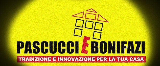 Pascucci e Bonifazi offerta antimuffa - promozione sconto antifunghi Mc