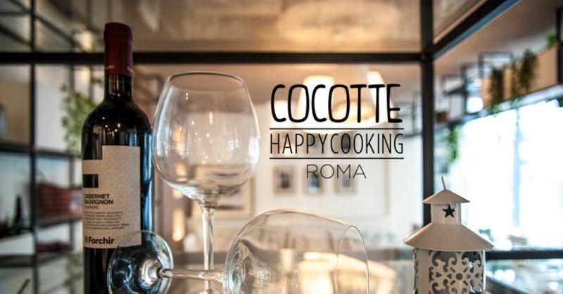 offerta Aperitivo a Roma Pigneto locali - occasione Apericena a Roma drink e stuzzichini