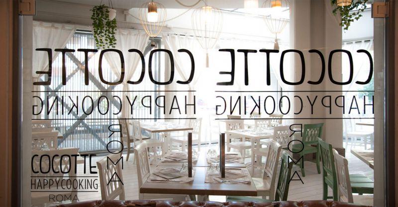offerta Pranzo Cena a Roma Pigneto - occasione Ristorante pizzeria a Roma Pigneto
