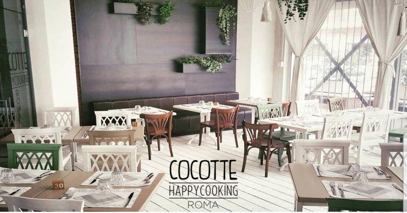offerta ristoranti consigliati a roma Pigneto - occasione migliori ristoranti di Roma
